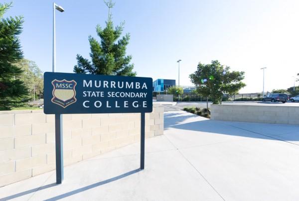Murrumba-highschool-resized