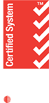 Quality ISO-9001 Certificate
