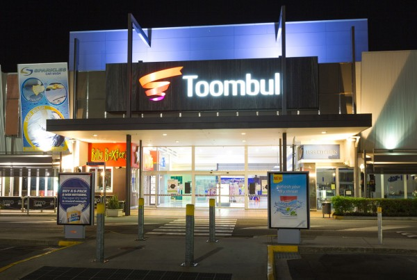 toombul-shopping-centre_resized