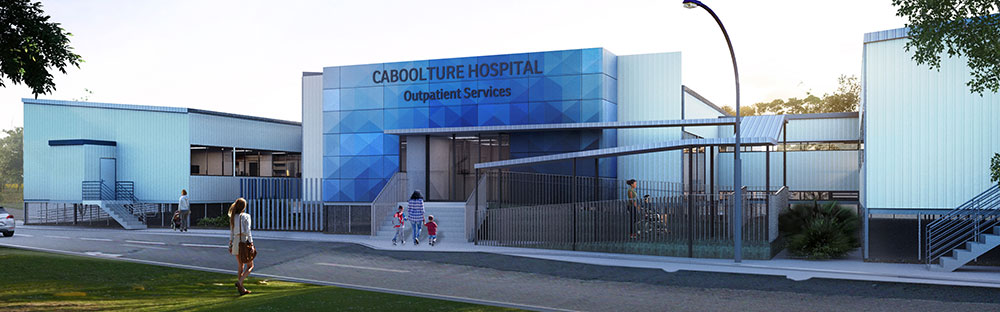 cab-outpatient-services-building-1